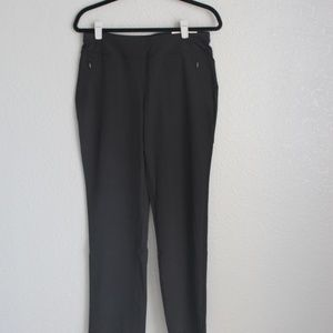 Chico's Zenergy Pant - OS (US Size 4S)